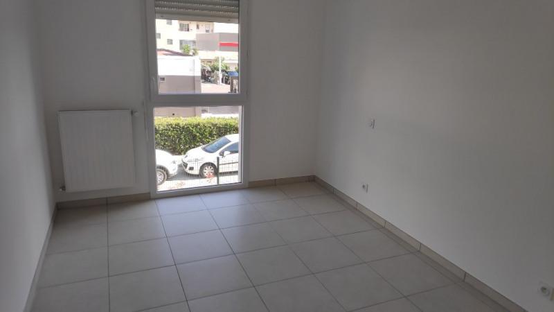 Affitto appartamento Saint laurent du var 837€ CC - Fotografia 5