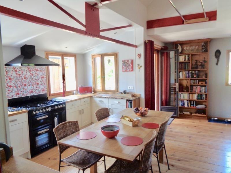 Sale house / villa Peyrat le chateau 156000€ - Picture 3