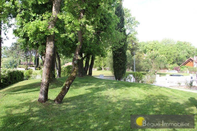 Sale house / villa Pibrac 467000€ - Picture 5