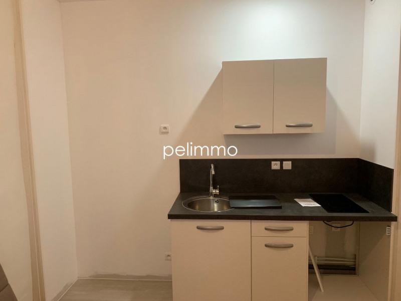 Location appartement Salon de provence 430€ CC - Photo 5