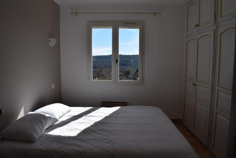 Revenda casa Tourrettes 535000€ - Fotografia 26
