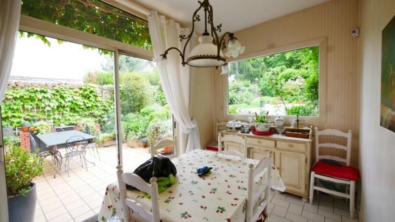Vente maison / villa Limoges 488000€ - Photo 3