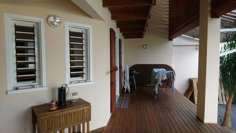 Vente maison / villa Saint paul 352000€ - Photo 3