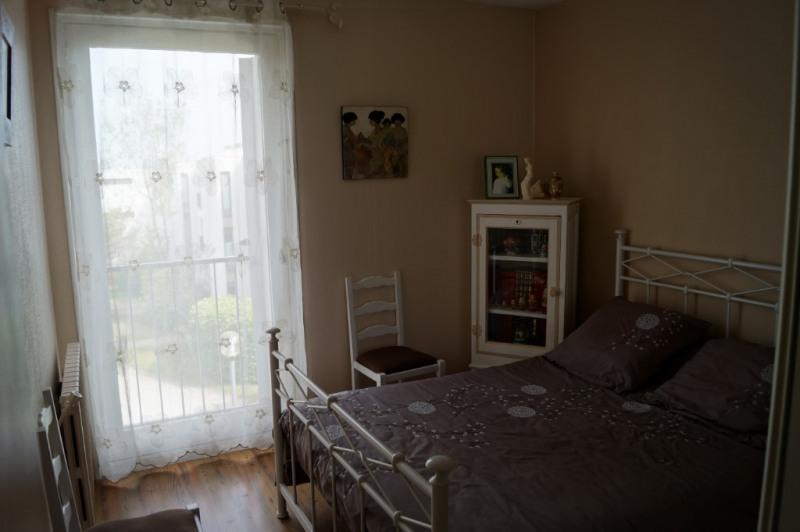 Vente appartement Blanquefort 299000€ - Photo 4