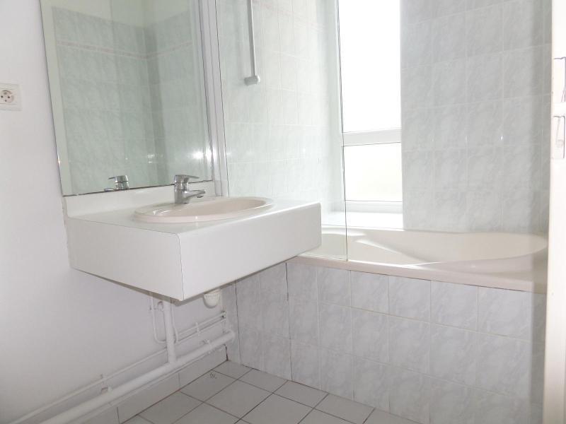 Location appartement Dijon 611€ CC - Photo 8