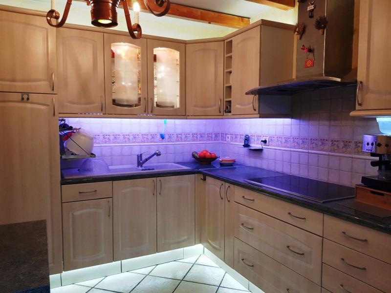 Vente maison / villa Livry gargan 330000€ - Photo 3