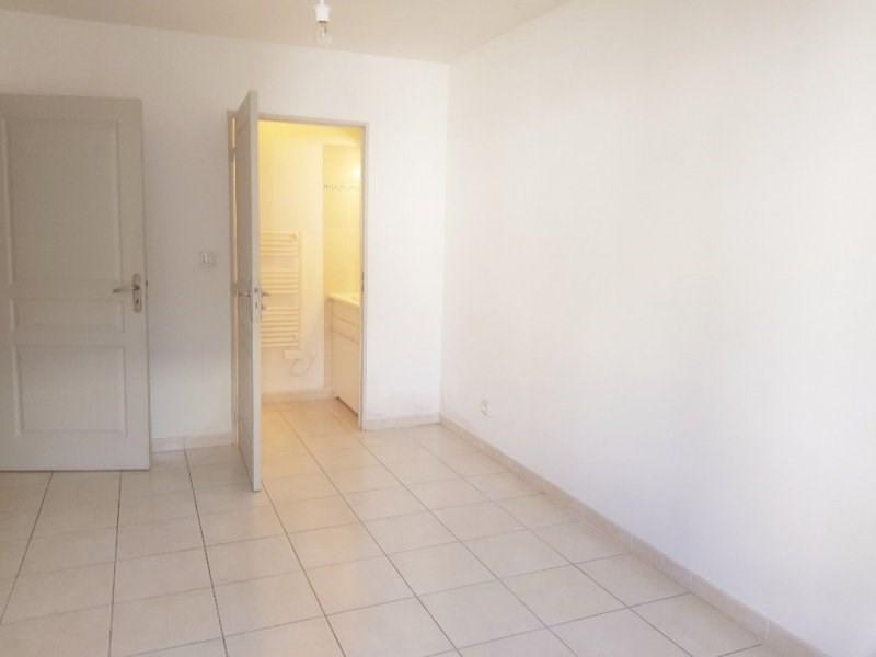Sale apartment Avignon 233000€ - Picture 5
