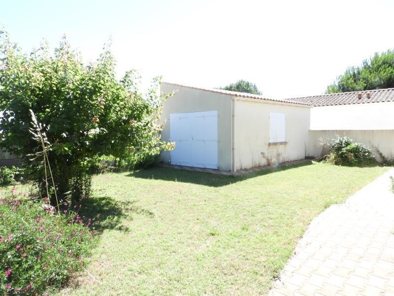 Vente maison / villa St georges d oleron 236000€ - Photo 3