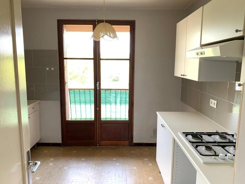 Verhuren  appartement Aix en provence 830€ CC - Foto 4