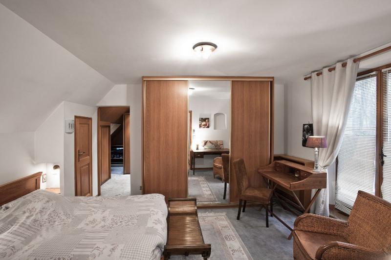 Venta de prestigio  casa Lamorlaye 699000€ - Fotografía 5