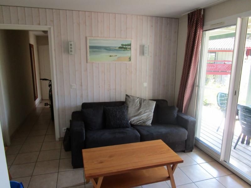 Produit d'investissement appartement Moliets et maa 99000€ - Photo 3