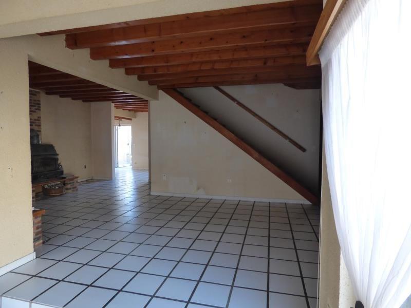 Vendita casa Moulins 187250€ - Fotografia 2
