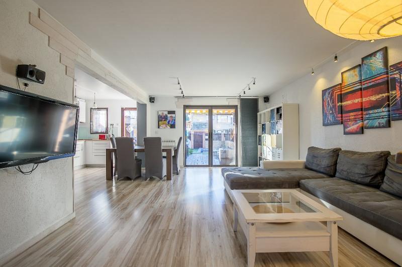 Vente maison / villa Les milles 505000€ - Photo 3