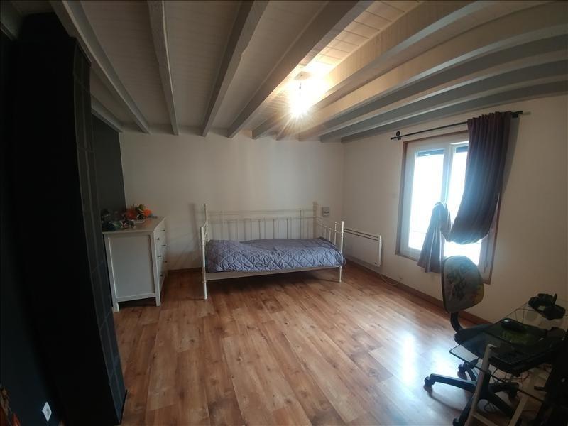 Sale house / villa Sarcelles 275000€ - Picture 6