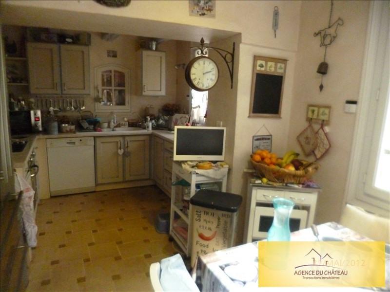 Vendita casa Perdreauville 425000€ - Fotografia 5