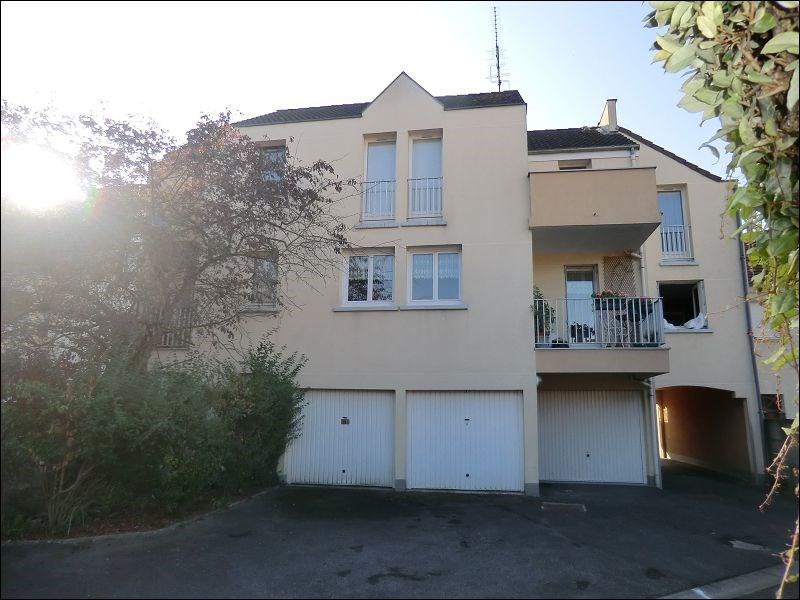 Location appartement Draveil 562€ CC - Photo 1