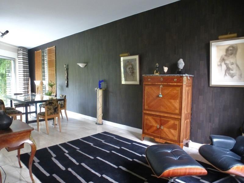 Vente de prestige maison / villa Le perreux sur marne 1155000€ - Photo 3