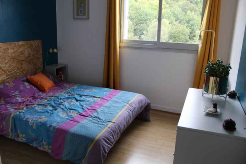 Location appartement Rouen 650€ CC - Photo 5