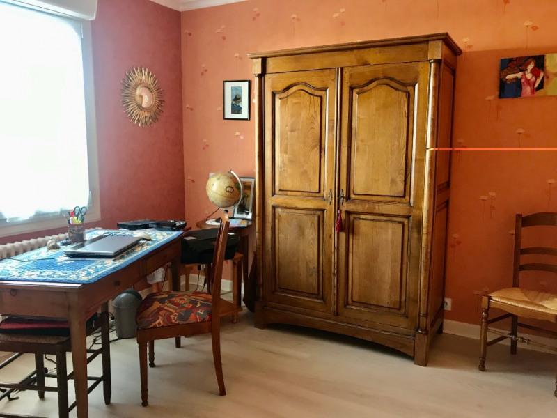 Vente maison / villa Saint brieuc 172920€ - Photo 3