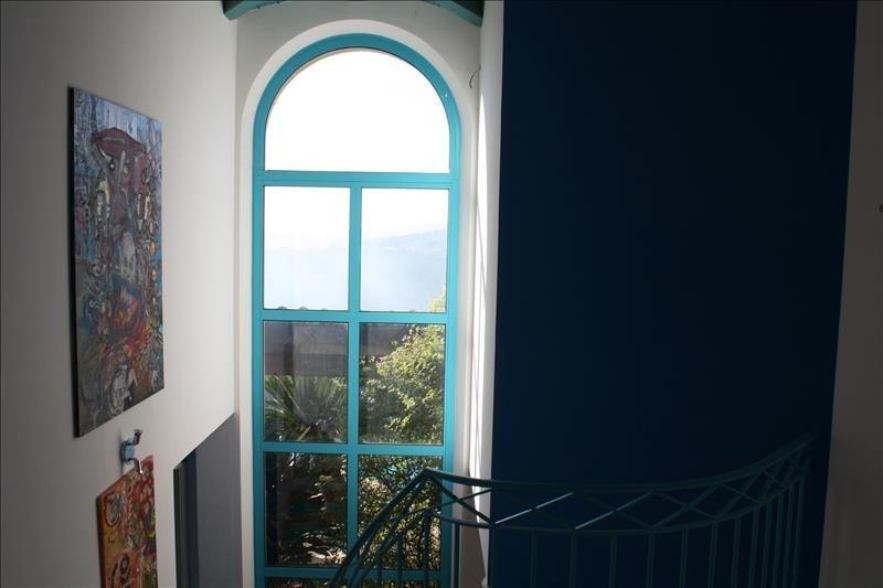 Vente de prestige maison / villa Les issambres 1365000€ - Photo 17