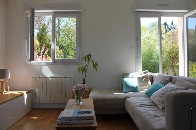 Revenda casa Noisy le grand 489000€ - Fotografia 4