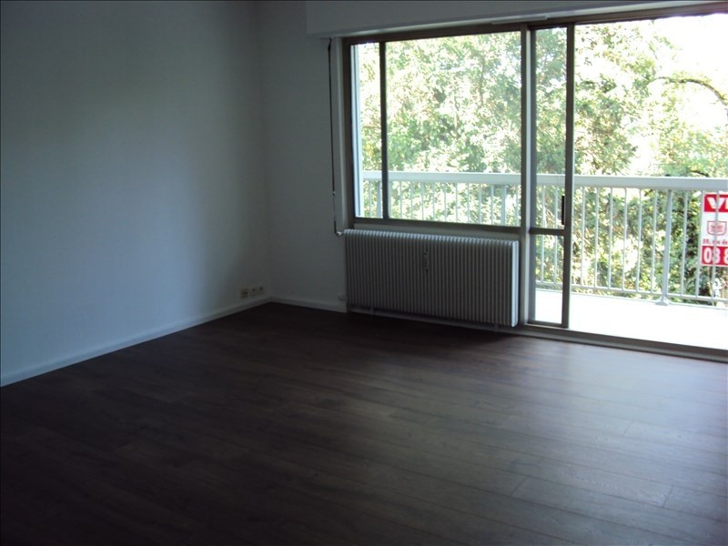 Vente appartement Mulhouse 155 000€ - Photo 3