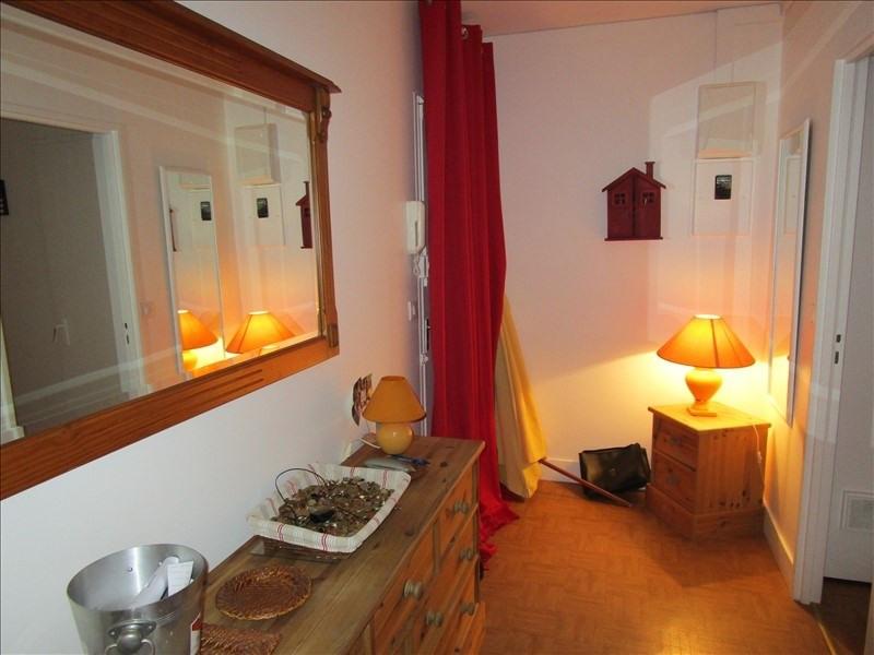 Location appartement Le pecq 995€ CC - Photo 9