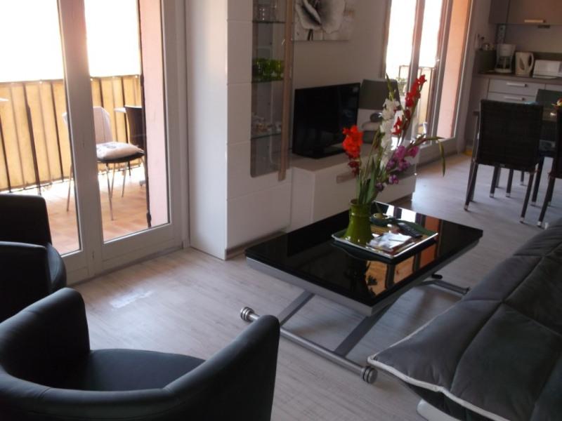 Alquiler  apartamento Banyuls sur mer 700€ CC - Fotografía 7