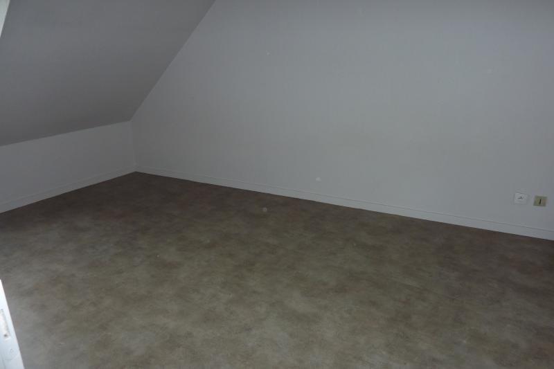 Rental apartment Le mans 420€ CC - Picture 4