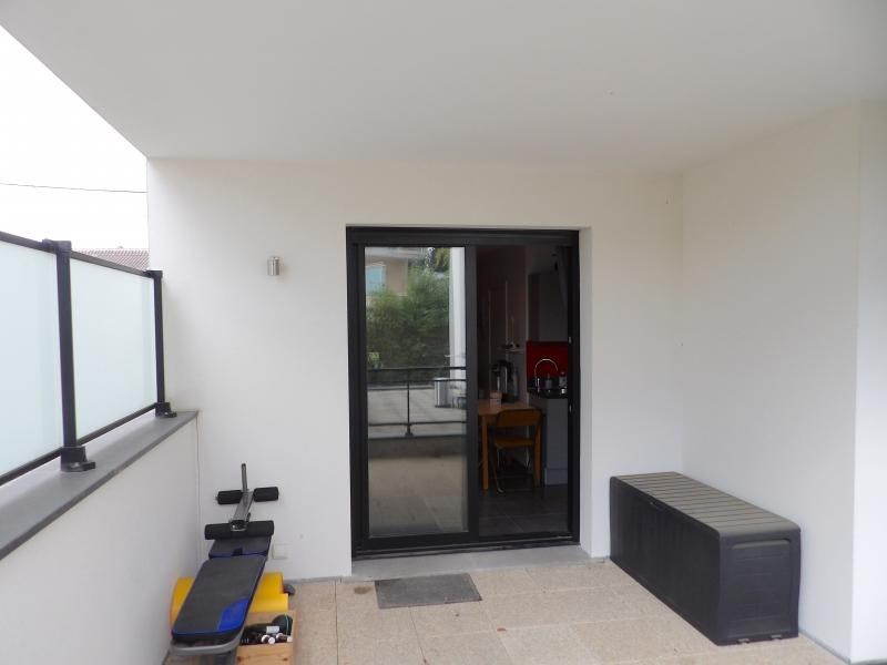 Vente appartement Gournay sur marne 119 000€ - Photo 4