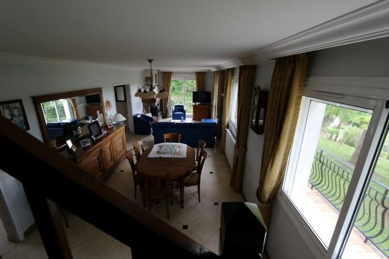 Venta  casa Lunay 199500€ - Fotografía 3