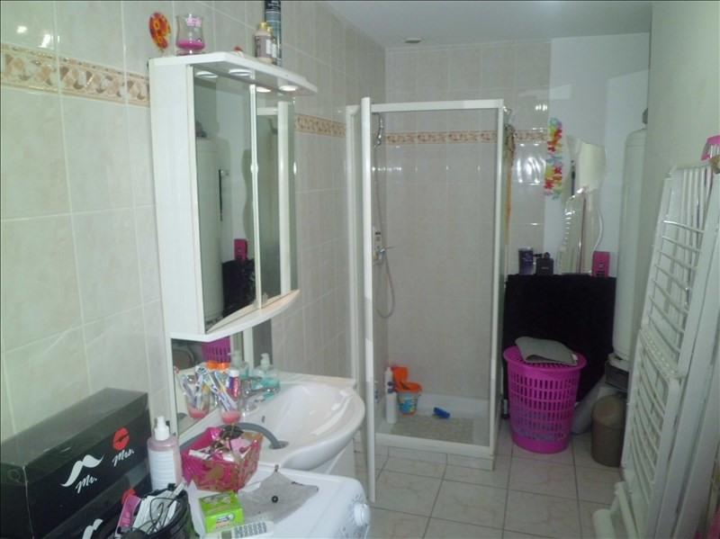 Rental apartment Grisolles 511€ CC - Picture 6