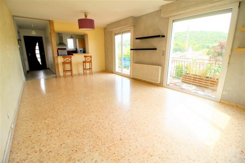 Sale house / villa Gan 189500€ - Picture 3