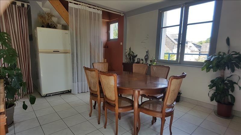 Revenda casa Fouesnant 181900€ - Fotografia 6