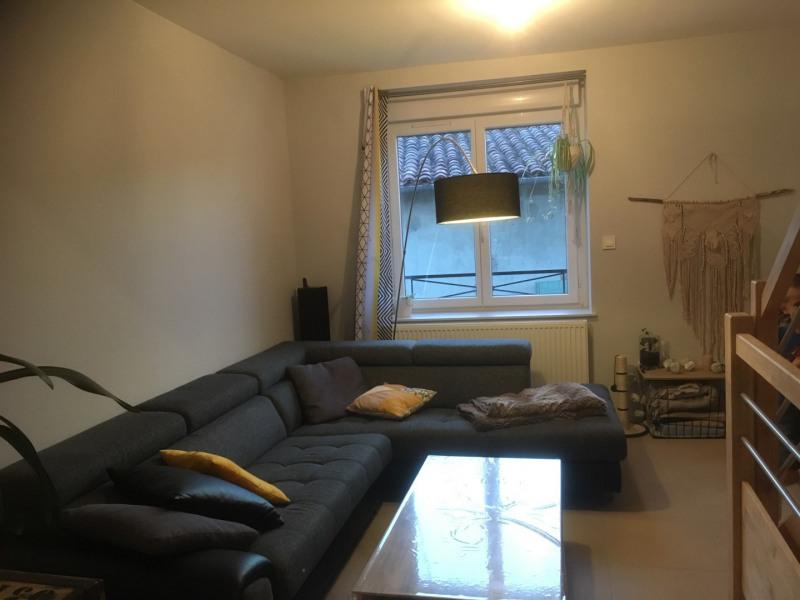 Sale house / villa Ceyzériat 178000€ - Picture 6