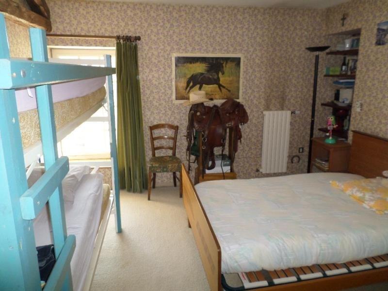Vente maison / villa Poitiers 447000€ - Photo 11