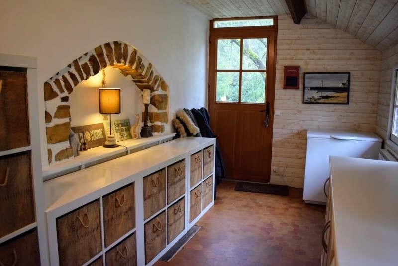 Vente maison / villa Dormelles 295000€ - Photo 5