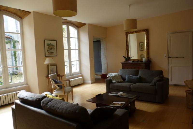 Vente de prestige maison / villa Angouleme 595000€ - Photo 12