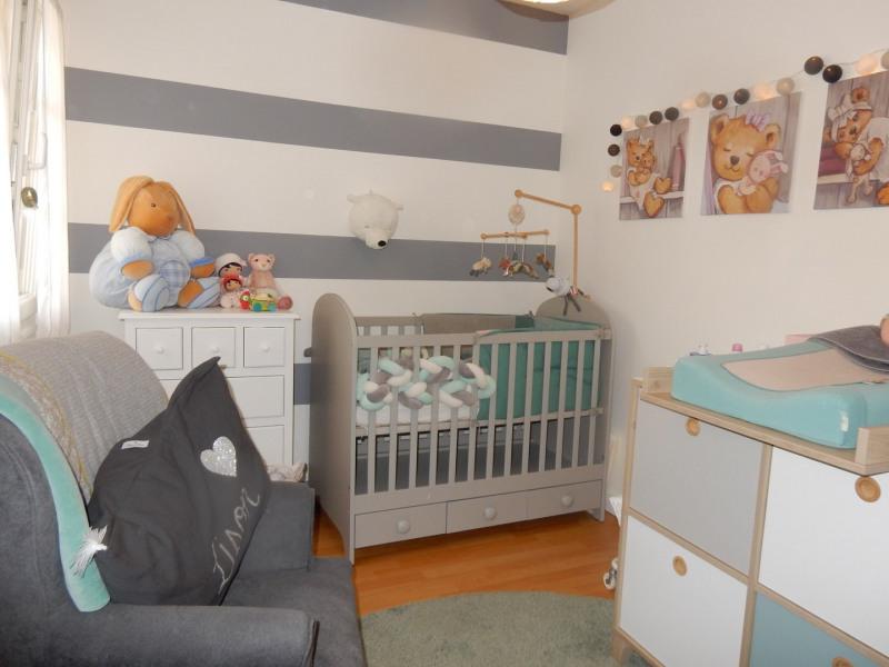 Sale apartment Falaise 119900€ - Picture 6