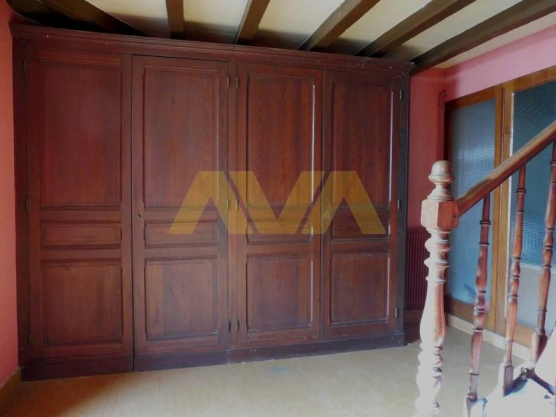 Vente maison / villa Sauveterre-de-béarn 87000€ - Photo 5