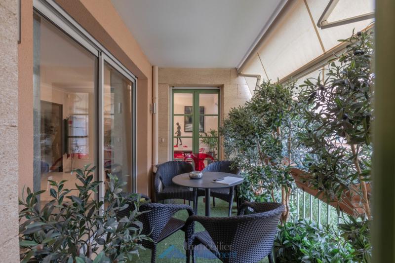 Venta  apartamento Aix-en-provence 1150000€ - Fotografía 1