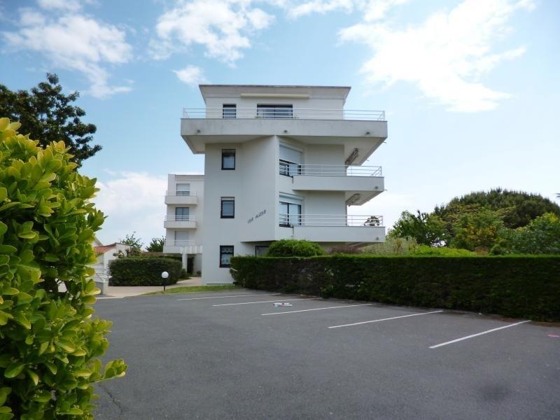 Vente appartement Royan 341250€ - Photo 8