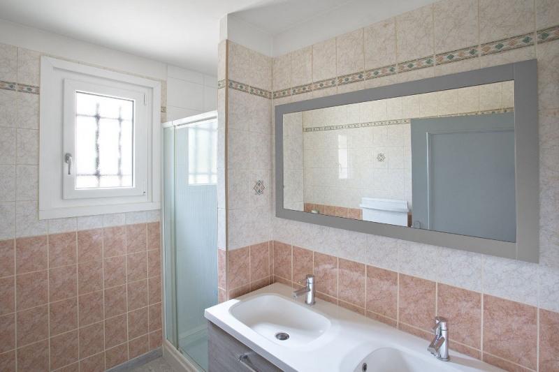 Vendita casa Beauvais 248000€ - Fotografia 5