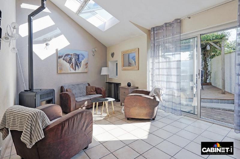 Maison Vigneux De Bretagne 4 pièce(s) 80.95 m2
