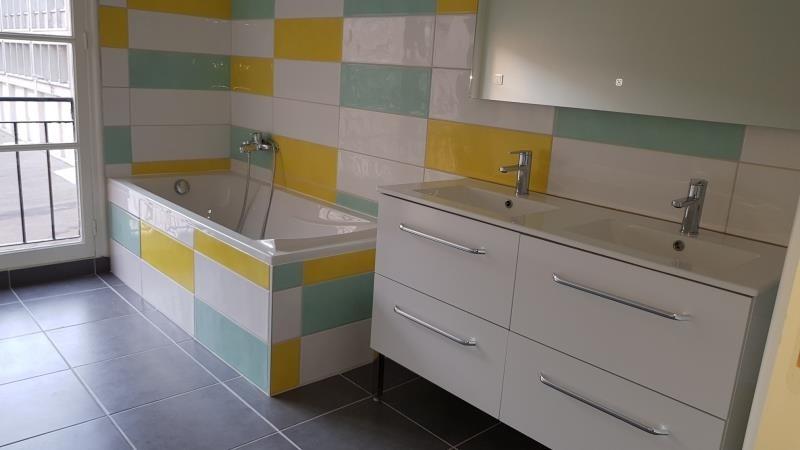 Vente appartement Le havre 297000€ - Photo 2