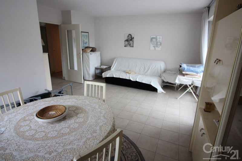 Vente appartement Deauville 218 000€ - Photo 2