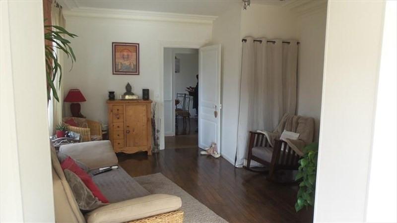 Venta  casa Lizy sur ourcq 290000€ - Fotografía 2