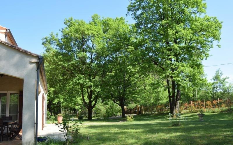 Vente maison / villa Labouquerie 275000€ - Photo 3