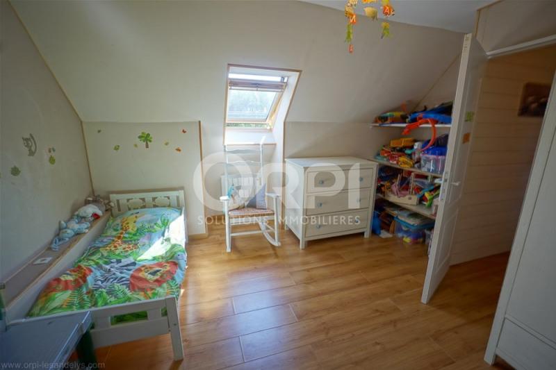 Sale house / villa Les andelys 169000€ - Picture 13