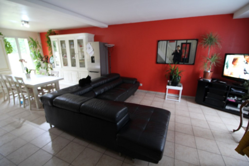 Sale house / villa Trilport 337 000€ - Picture 4